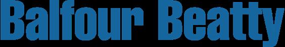 balfour beatty logo preview