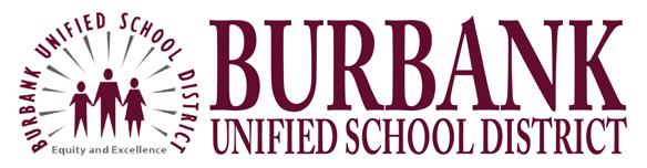 busd banner