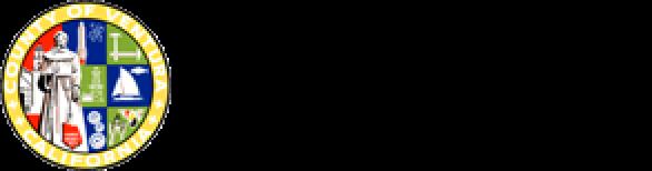 countyofventura