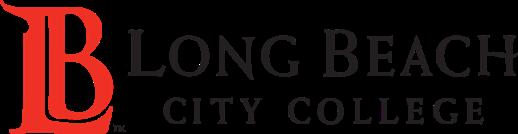 lbcc logo theme black