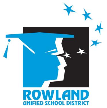 rowland usd logo a