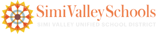 simivalleyusd