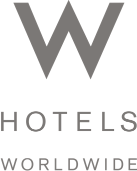 w hotels logo svg