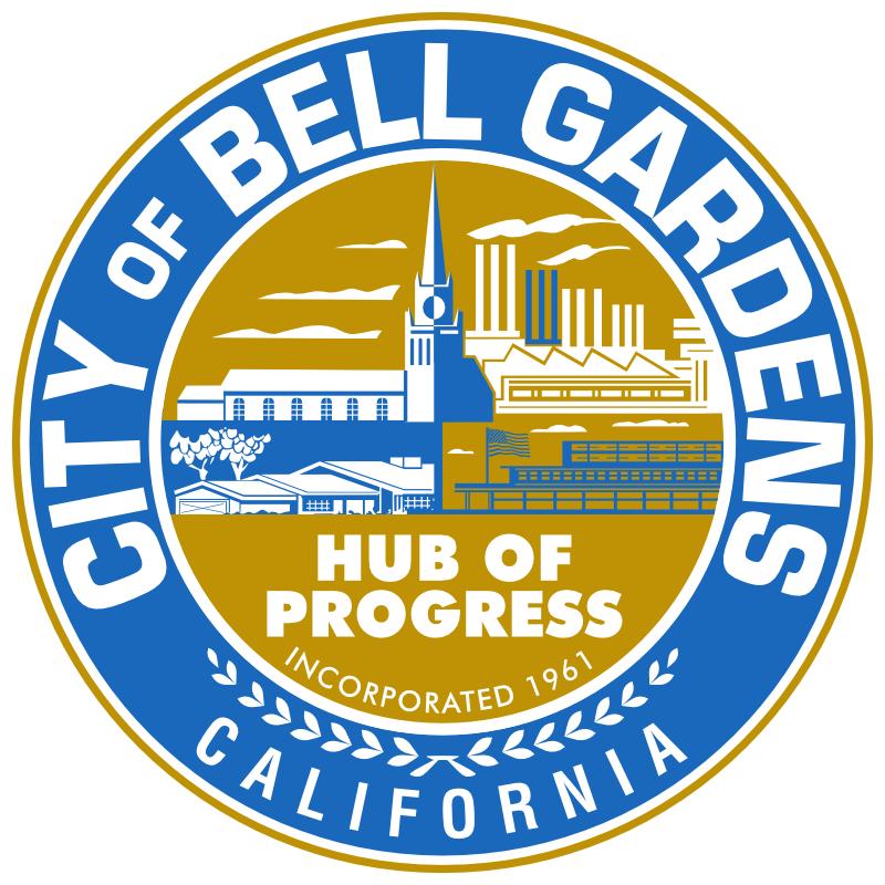 bellgardens