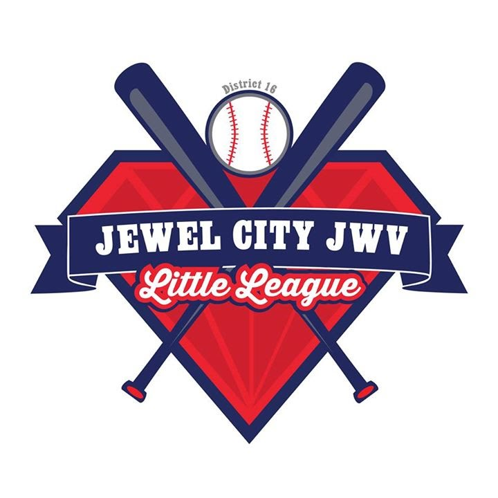 jewlcity littleleague