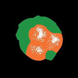 orangeusd
