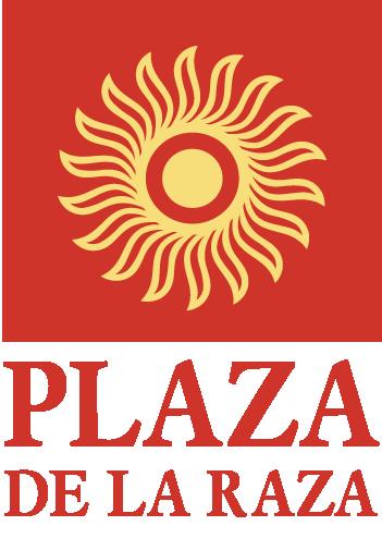 plazalogo