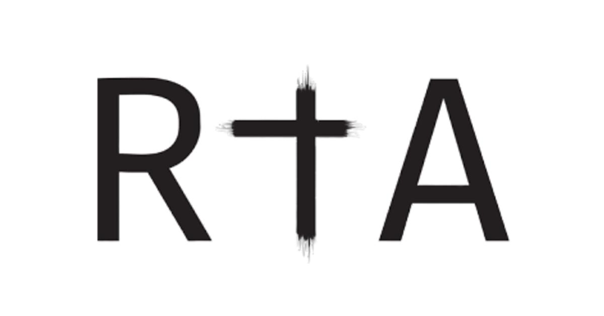 rta logo filled