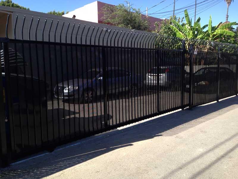 Photo Gallery Fences Los Angeles Ca Fence Company Los